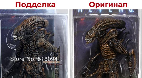 text 0002.jpg