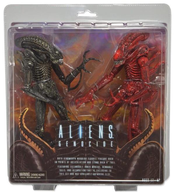 NECA_Aliens-Genocide_2-Pack.jpg