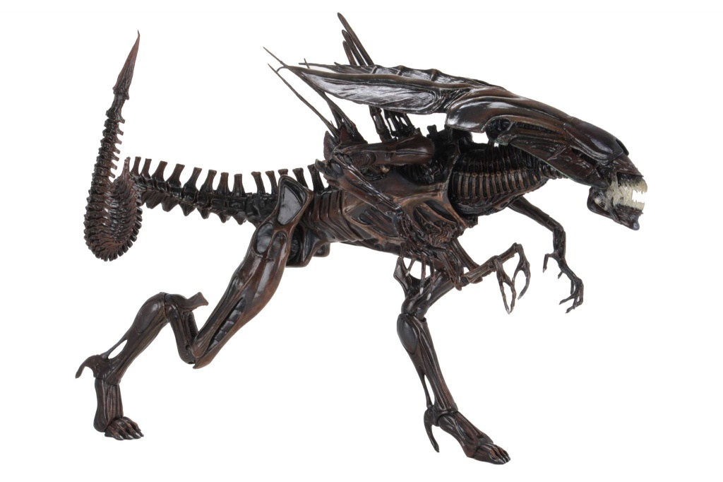 Alien-Resurrection-Queen-NECA-001.jpg
