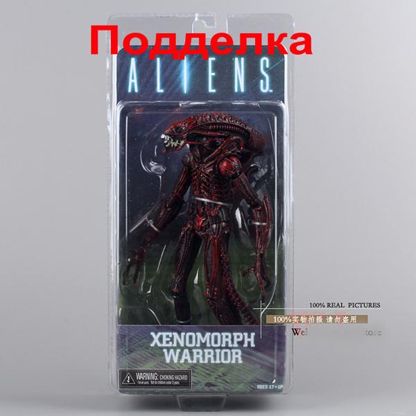text 0000.jpg