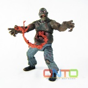 Mezco Toyz Attack of the Living Dead Zombie Earl, фігурки зомбі